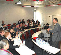 Colloque_ePrep_2006