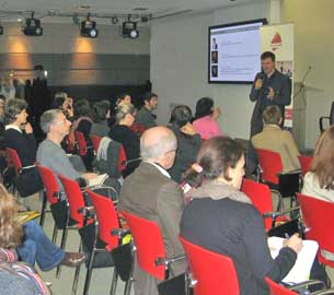 conference-club-cursus-insertion-13122013