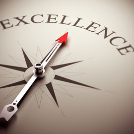 excellence_professionnelle