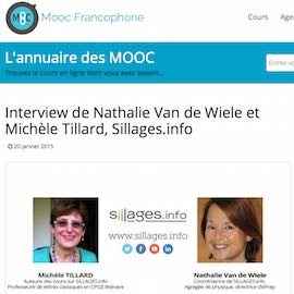interview_sillages_mooc-francophone-janv2015