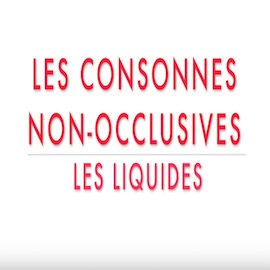 consonnes-non-occlusives